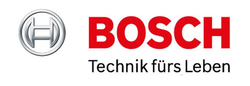 KBM Gussputz-Center Referenzen Bosch