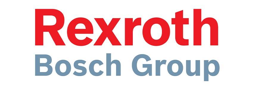 KBM Gussputz-Center Referenzen Rexroth Bosch Group