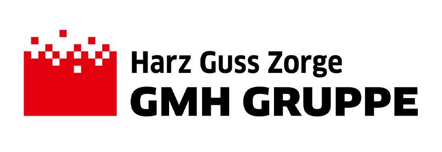 KBM Gussputz-Center Referenzen GMH Gruppe