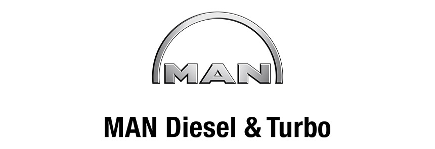 KBM Gussputz-Center Referenzen MAN Diesel & Turbo